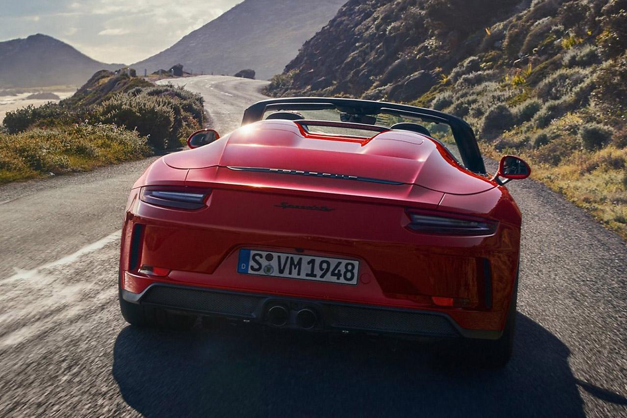 Porsche-911_Speedster-2019-1600-02
