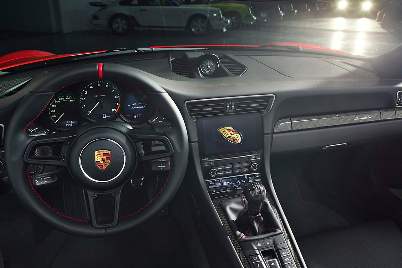 Porsche-911_Speedster-2019-1600-03