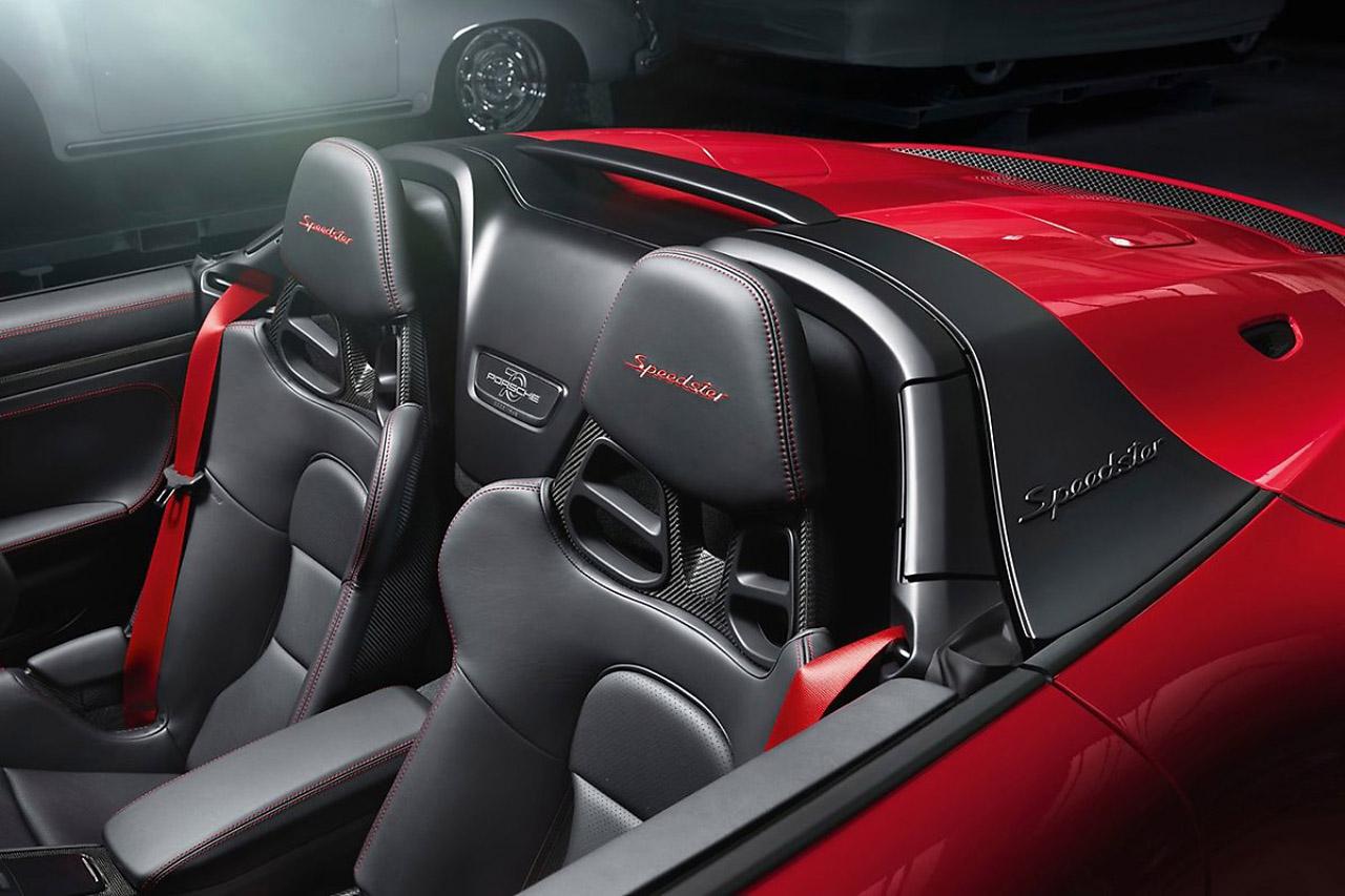 Porsche-911_Speedster-2019-1600-04