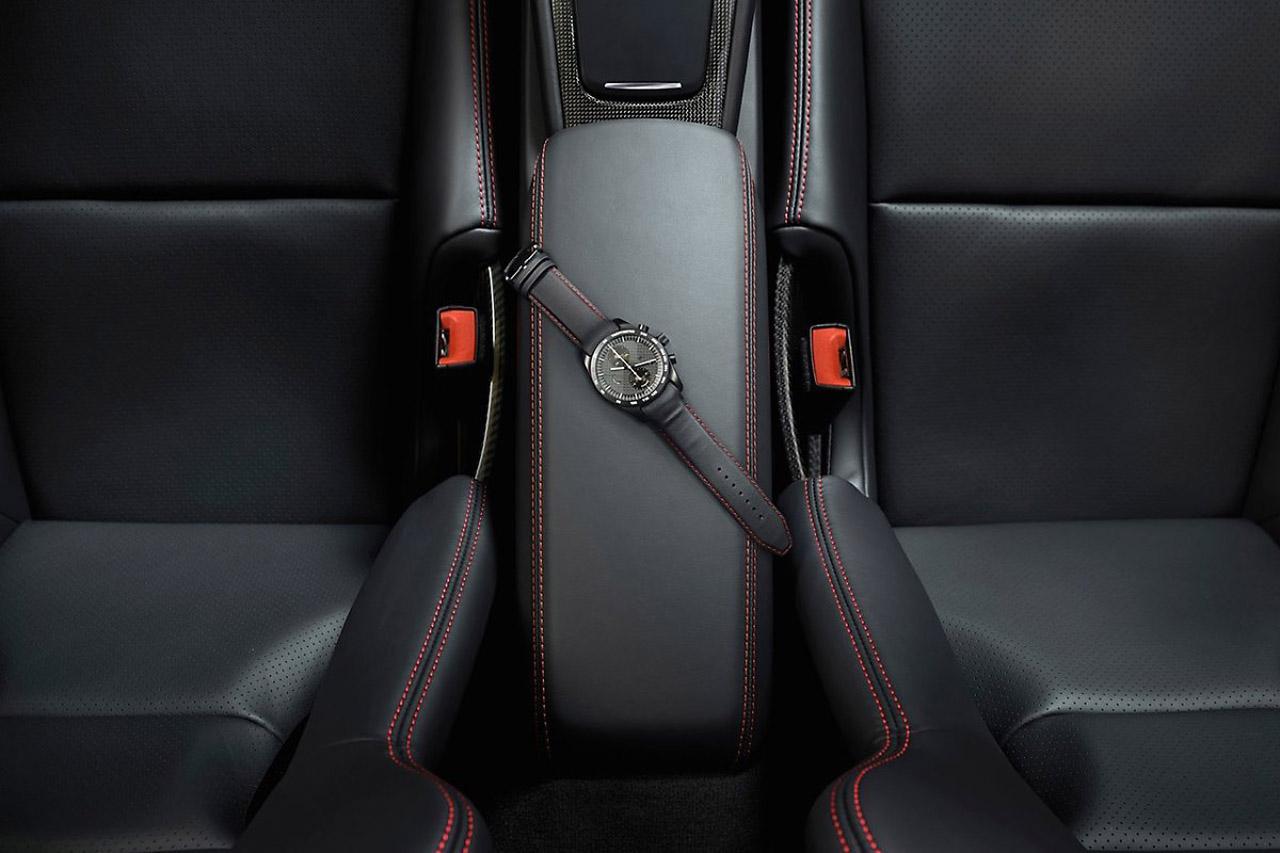 Porsche-911_Speedster-2019-1600-05