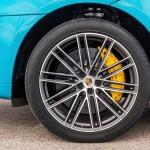 Porsche-Macan_S-2019-1600-c9