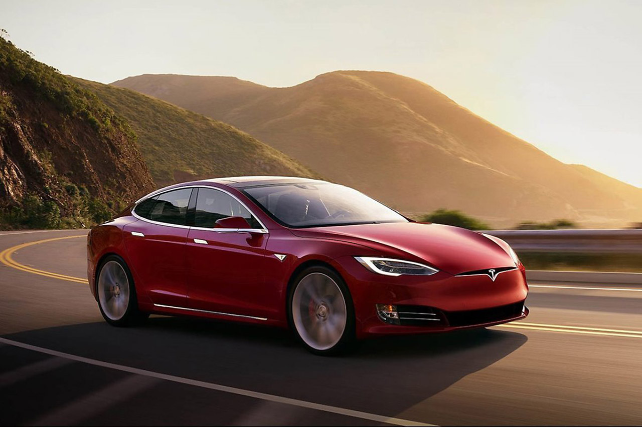 Tesla-Model_S-2017-1280-09