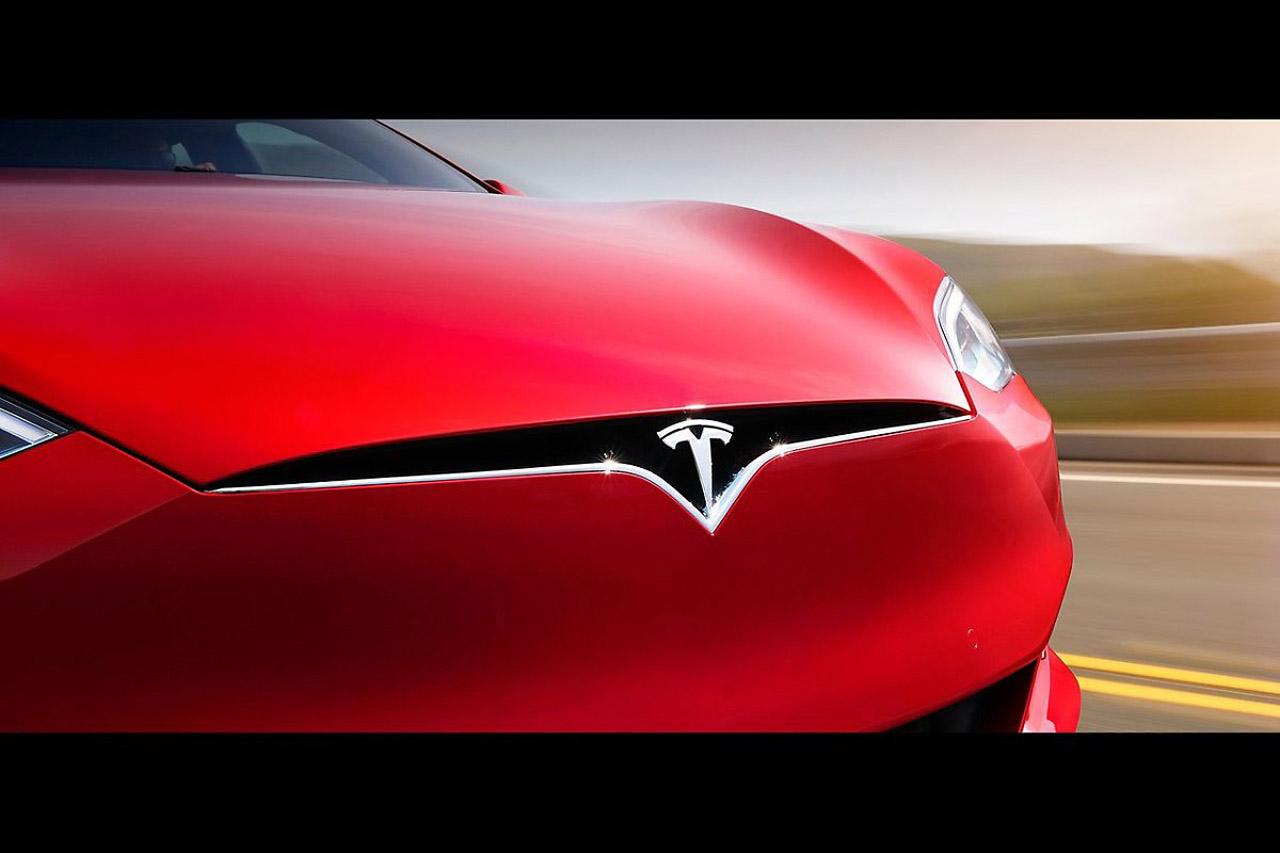 Tesla-Model_S-2017-1280-16