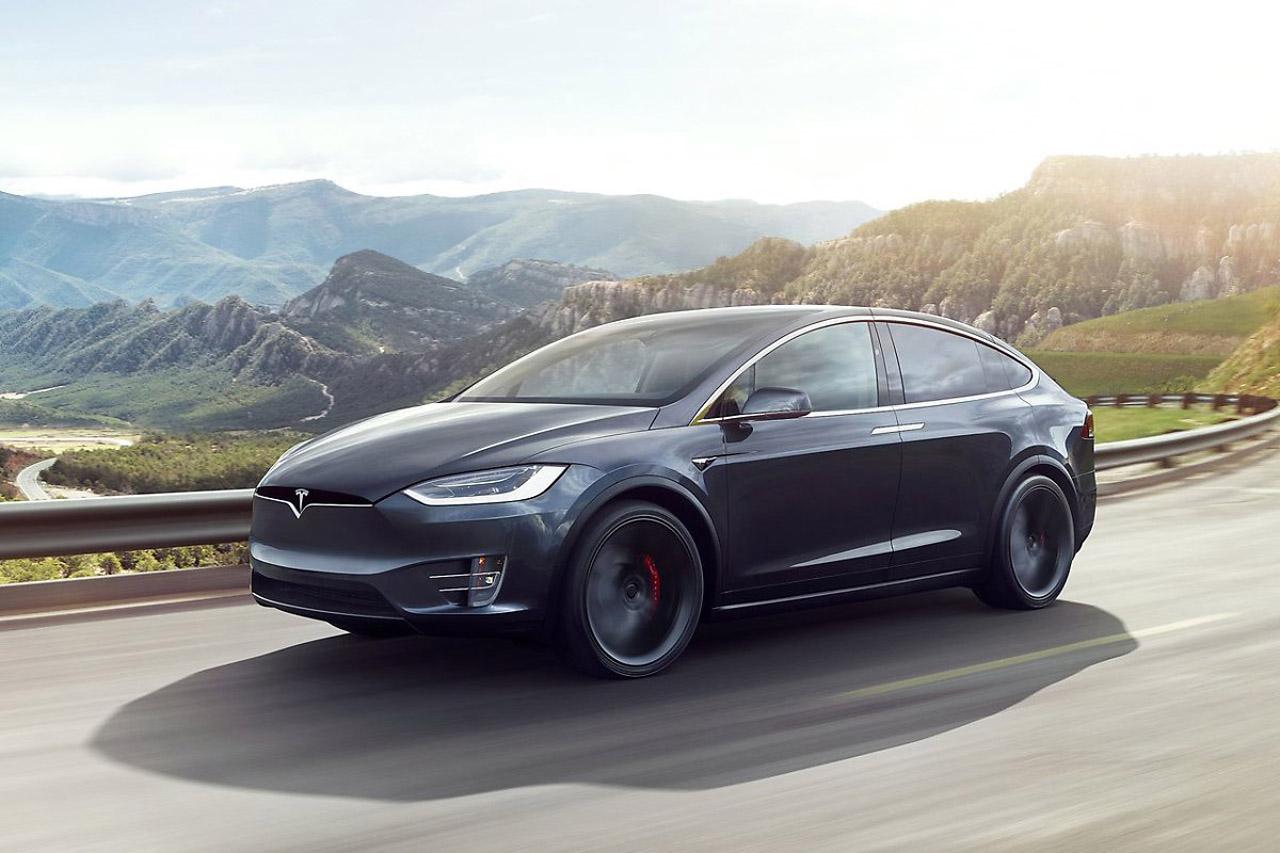 Tesla-Model_X-2017-1280-06