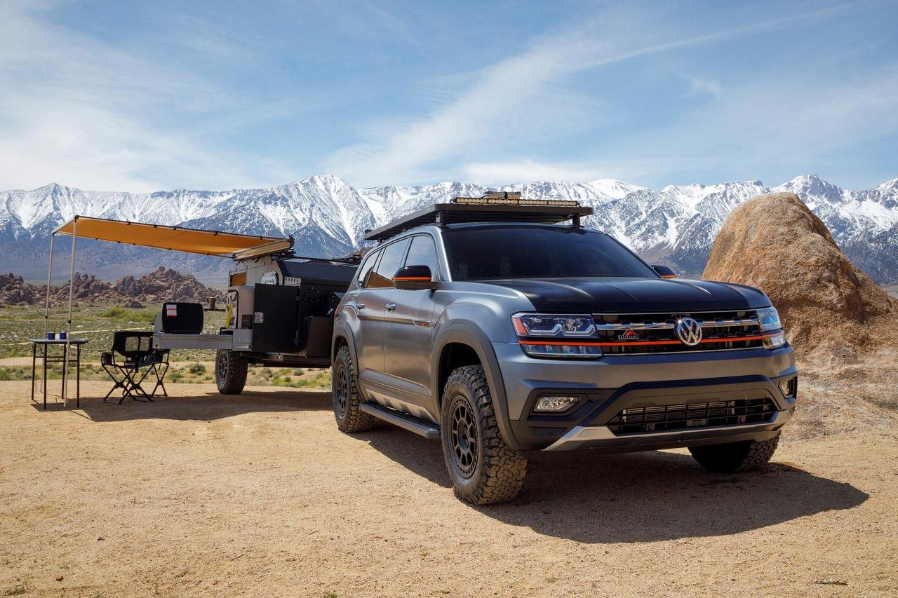 Volkswagen-Atlas_Basecamp_Concept-2019-1280-05