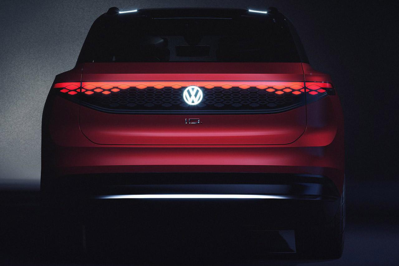 Volkswagen-ID_Roomzz_Concept-2019-1280-06