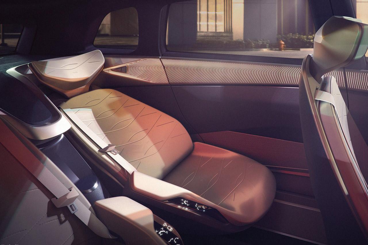Volkswagen-ID_Roomzz_Concept-2019-1280-1c