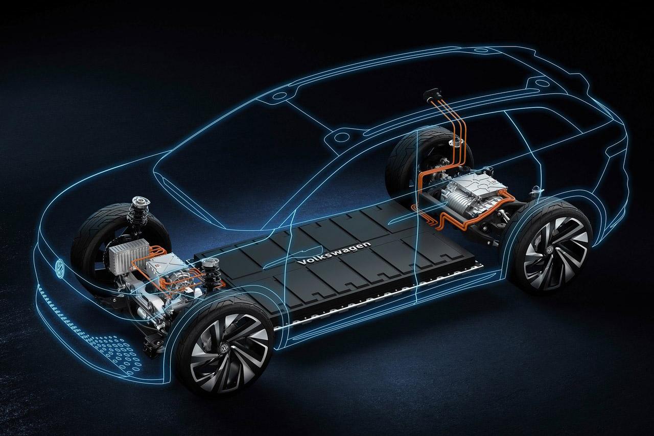 Volkswagen-ID_Roomzz_Concept-2019-1280-20