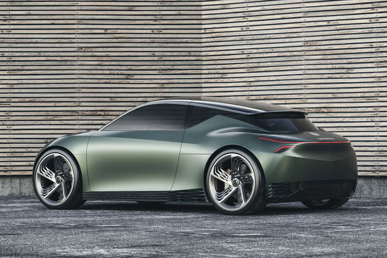 genesis-mint-electric-concept (1)