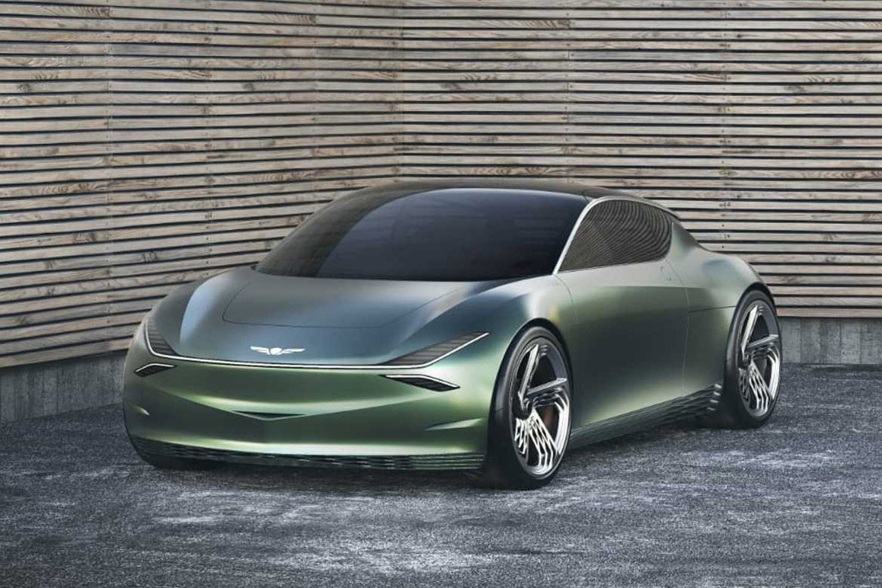 genesis-mint-electric-concept
