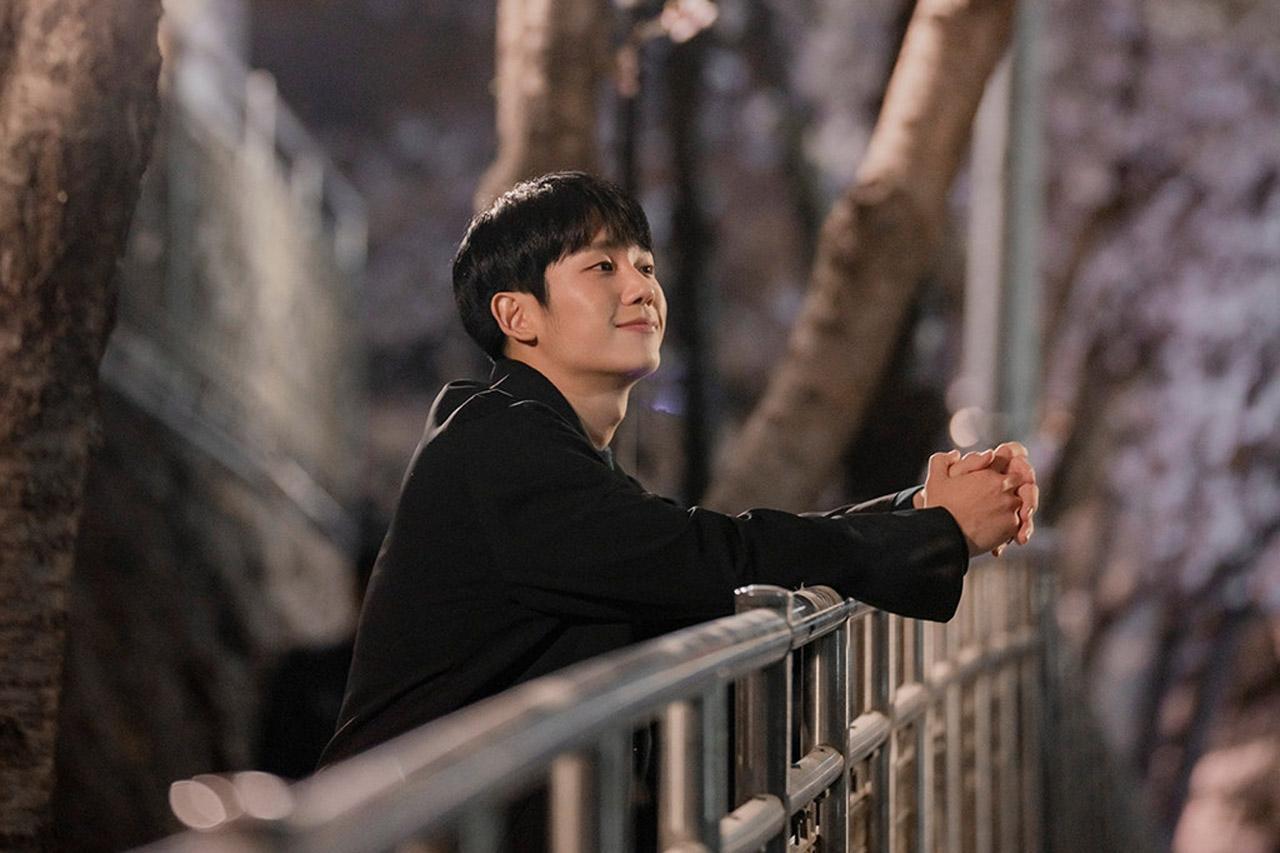 [사진자료] MBC 수목드라마 _봄밤_ 공식 이미지_정해인