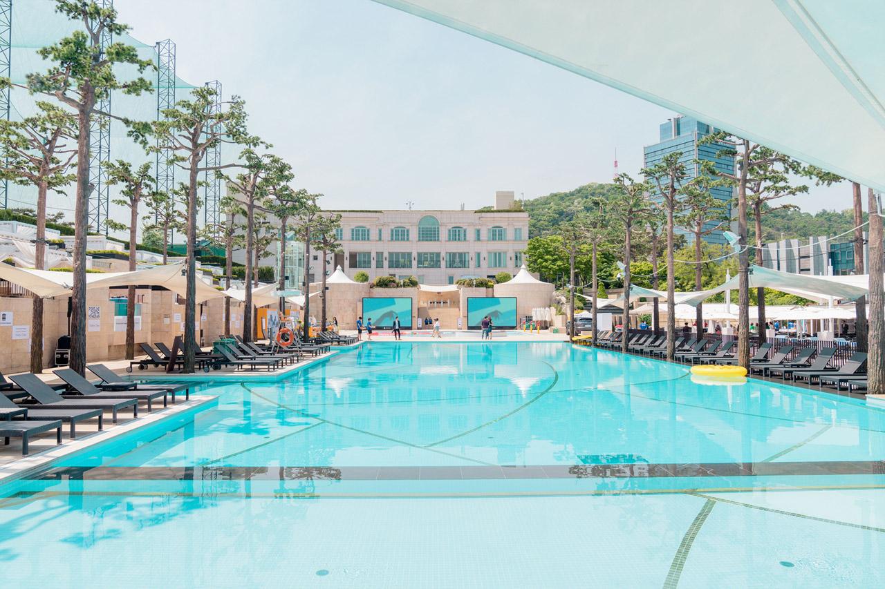 [참고사진] 포르쉐 센터 용산, 반얀트리 서울에서 VIP 고객 행사 성료 (5)