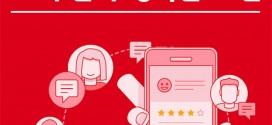 혼다코리아, 압도적인 고객만족 실현을 위한 '혼다 고객 만족 평가단' 모집 및 운영
