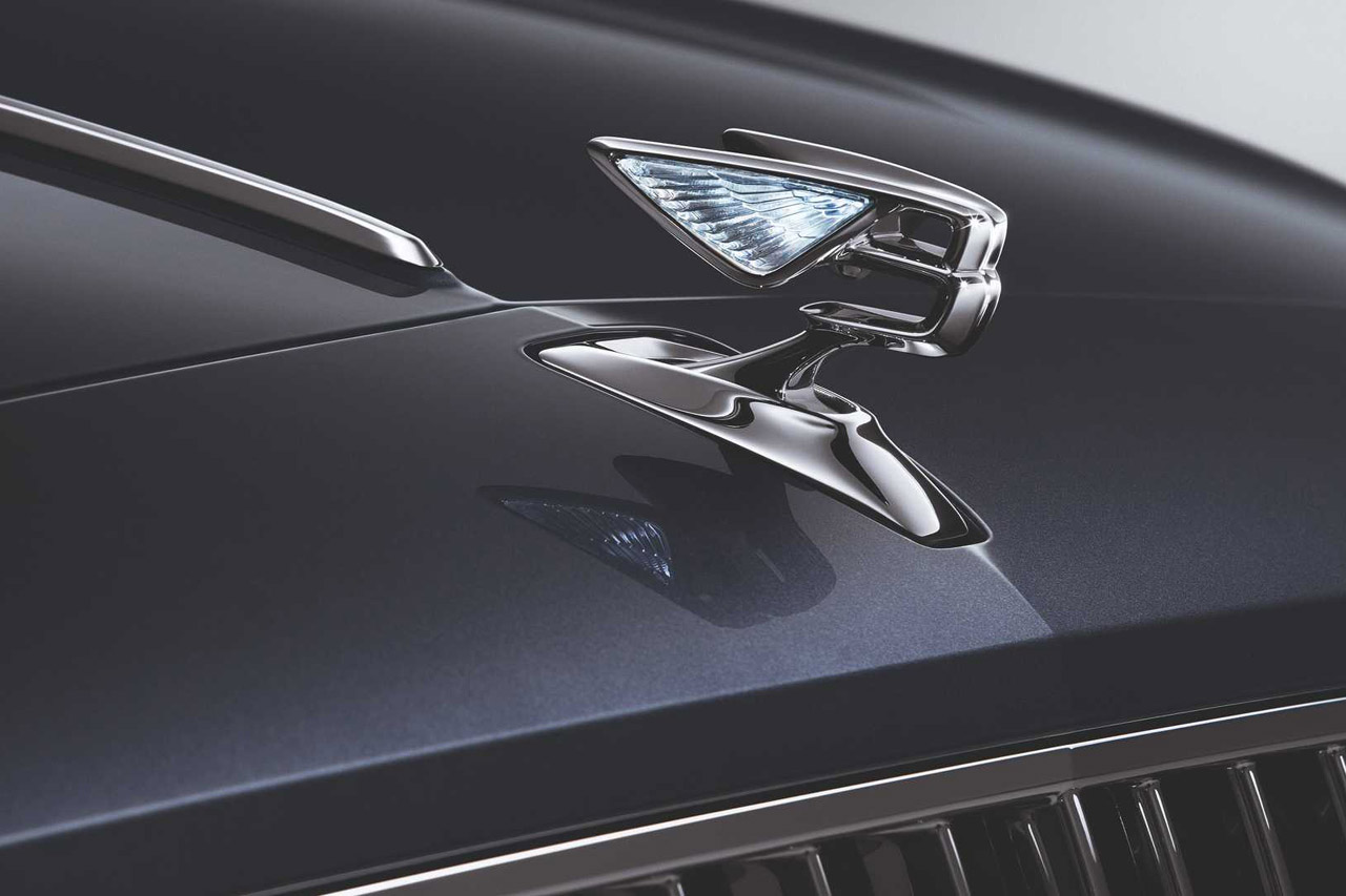 2020-bentley-flying-spur-teaser