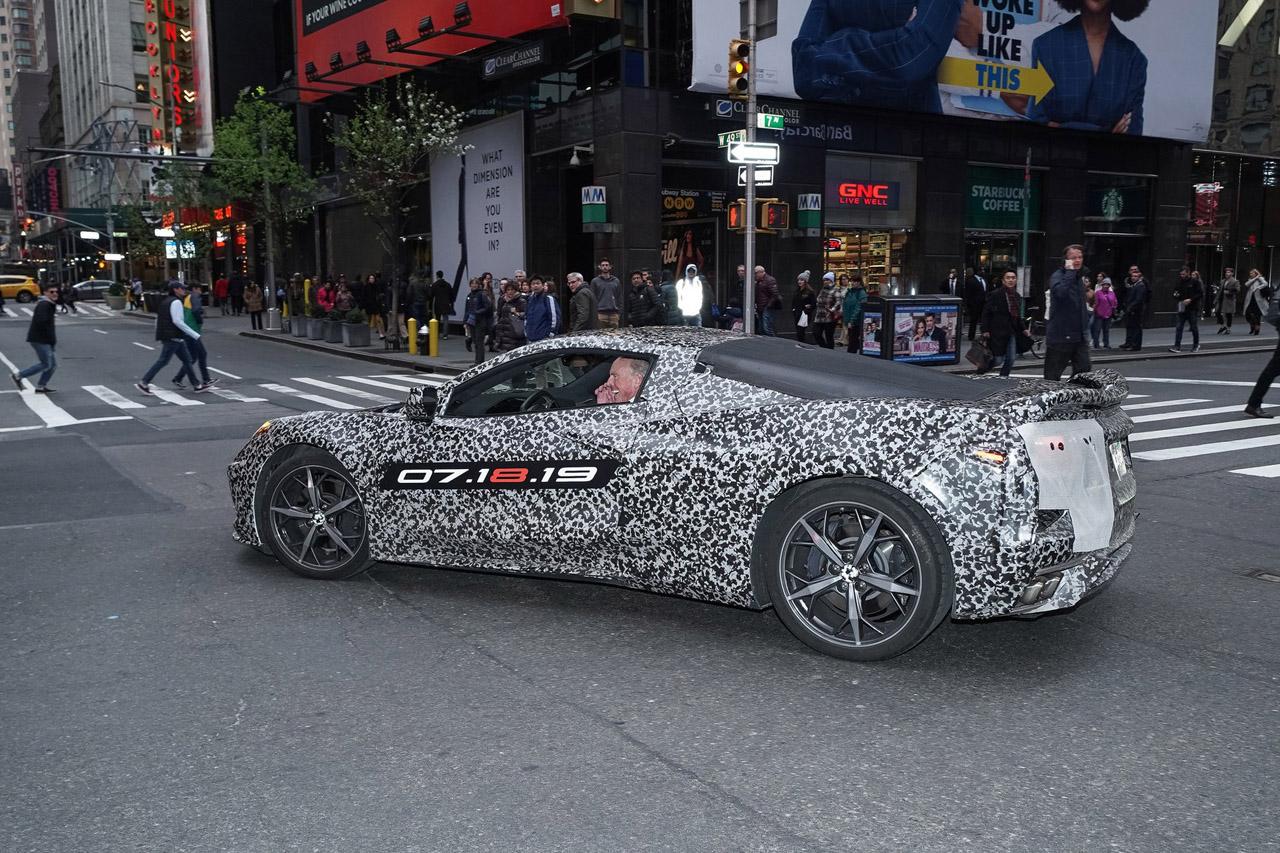 373627_2020_Chevrolet_Corvette