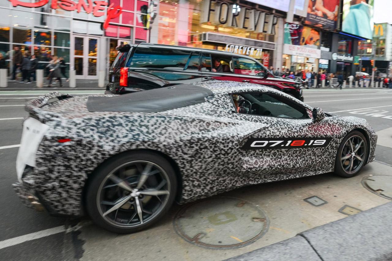 373629_2020_Chevrolet_Corvette