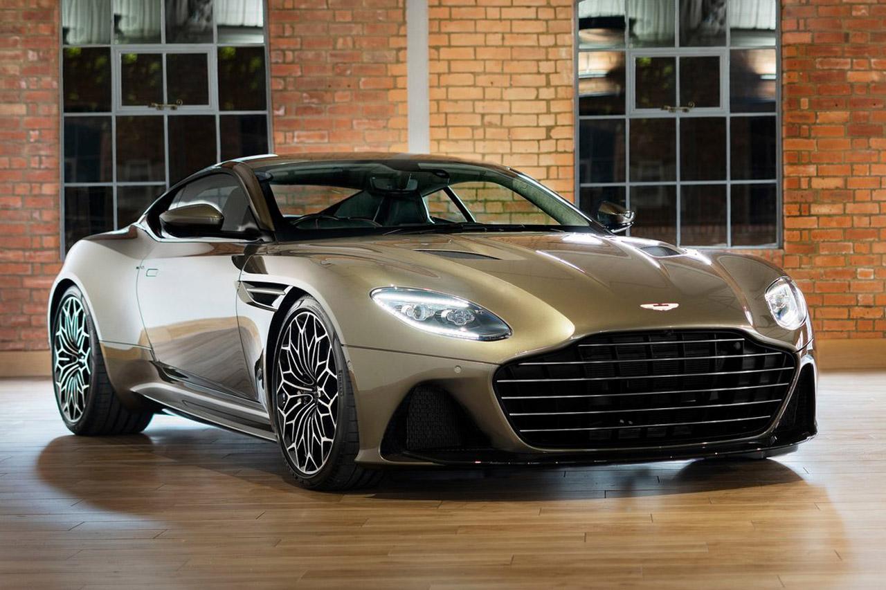 Aston_Martin-DBS_Superleggera_OHMSS_Edition-2019-1280-03