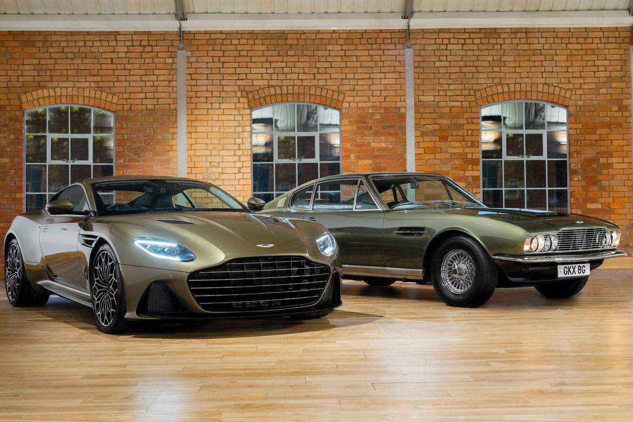 Aston_Martin-DBS_Superleggera_OHMSS_Edition-2019-1280-04