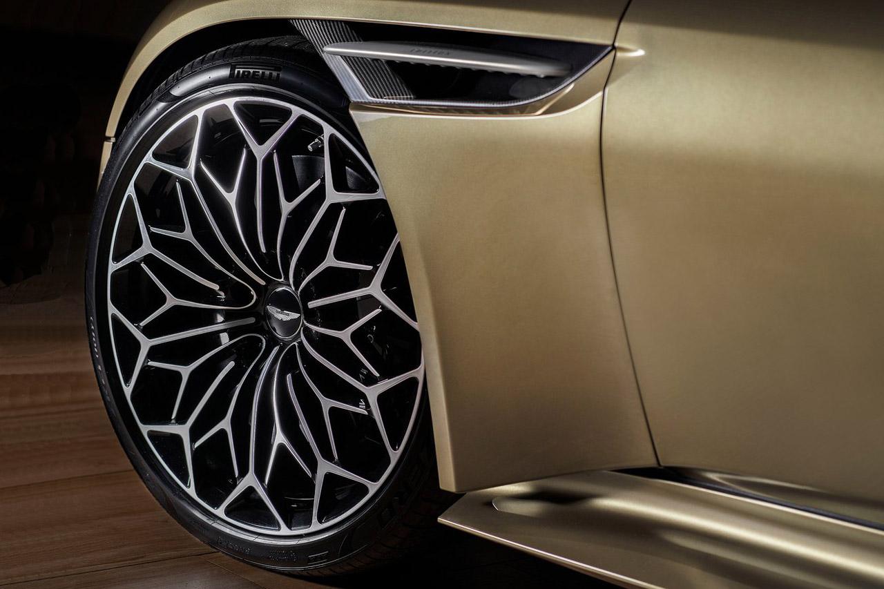 Aston_Martin-DBS_Superleggera_OHMSS_Edition-2019-1280-0a