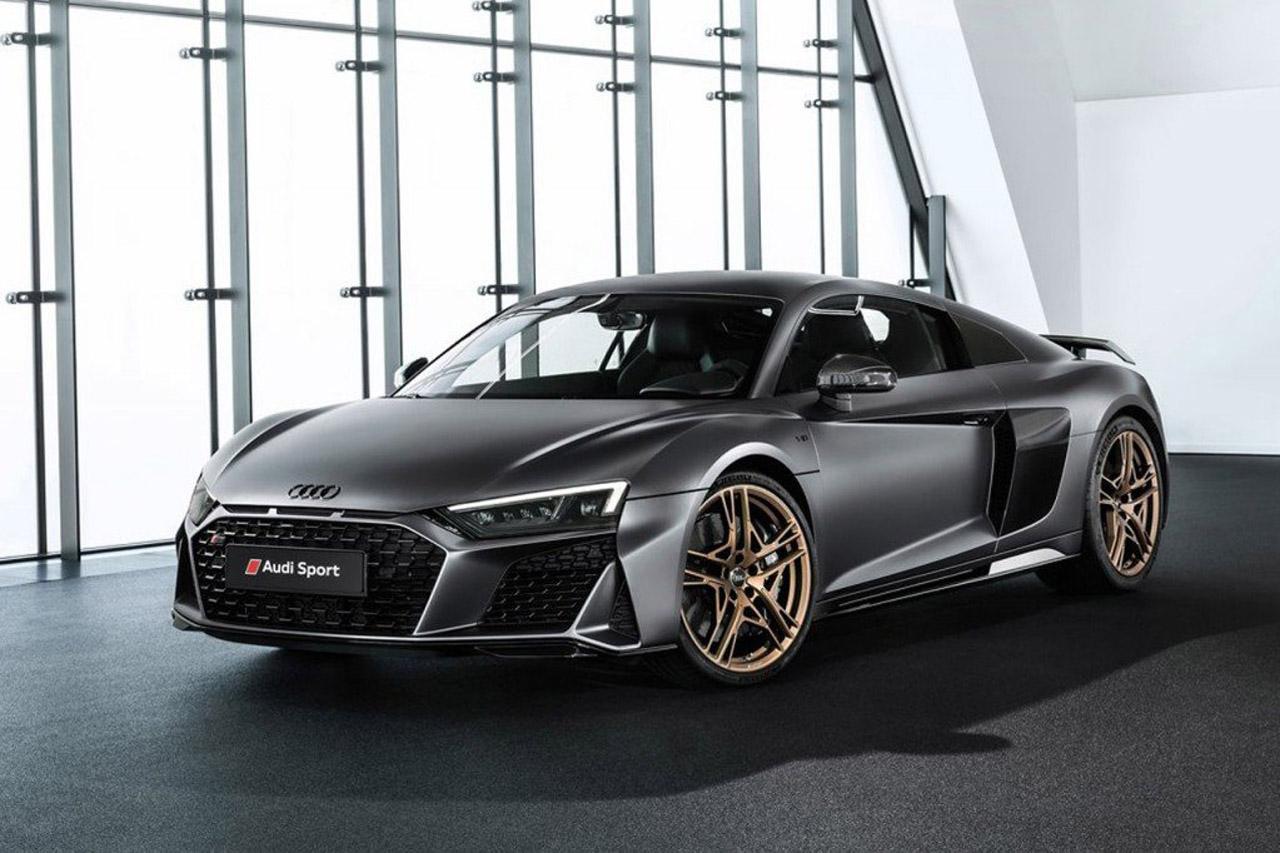 Audi-R8_V10_Decennium-2019-1280-02-1024x682