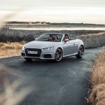 Audi-TT_Roadster_20_Years_Edition-2019-1600-03