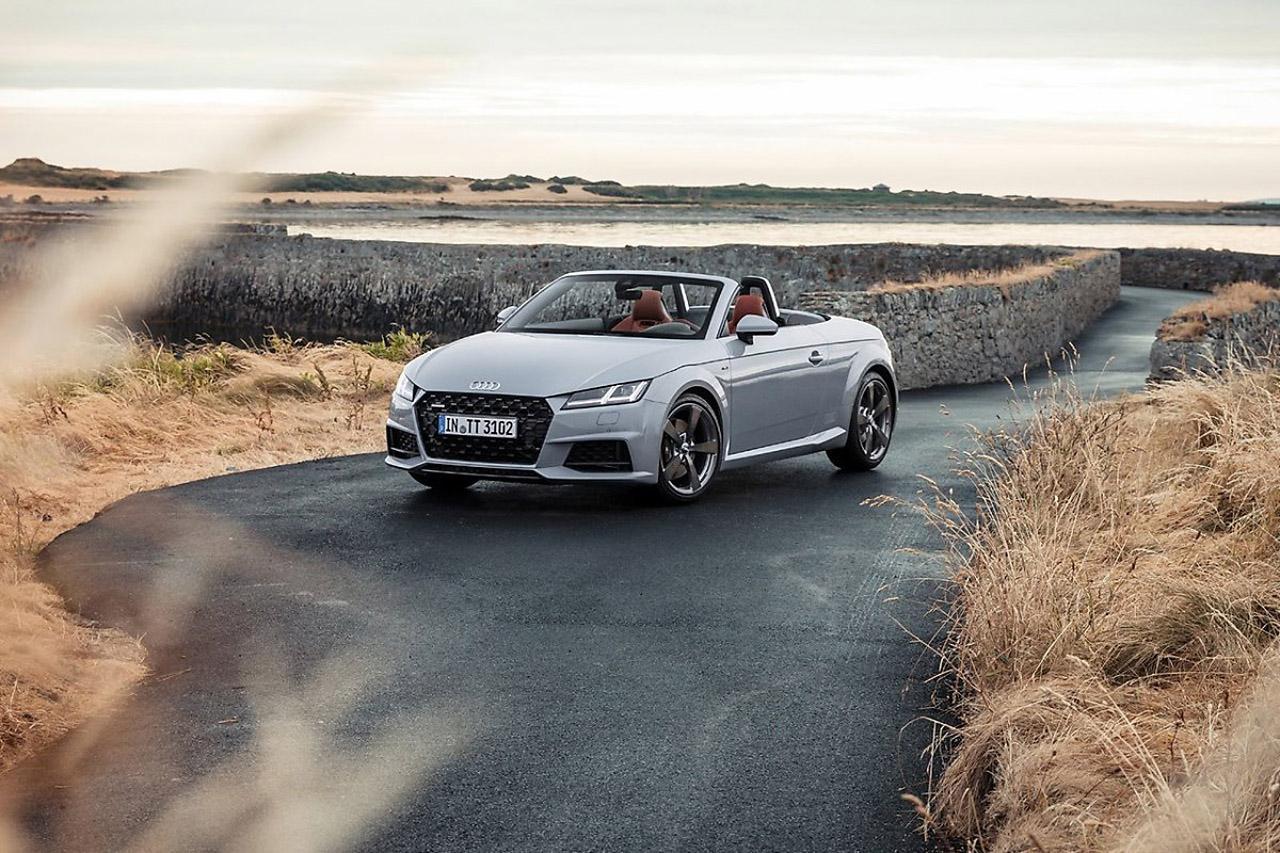 Audi-TT_Roadster_20_Years_Edition-2019-1600-03