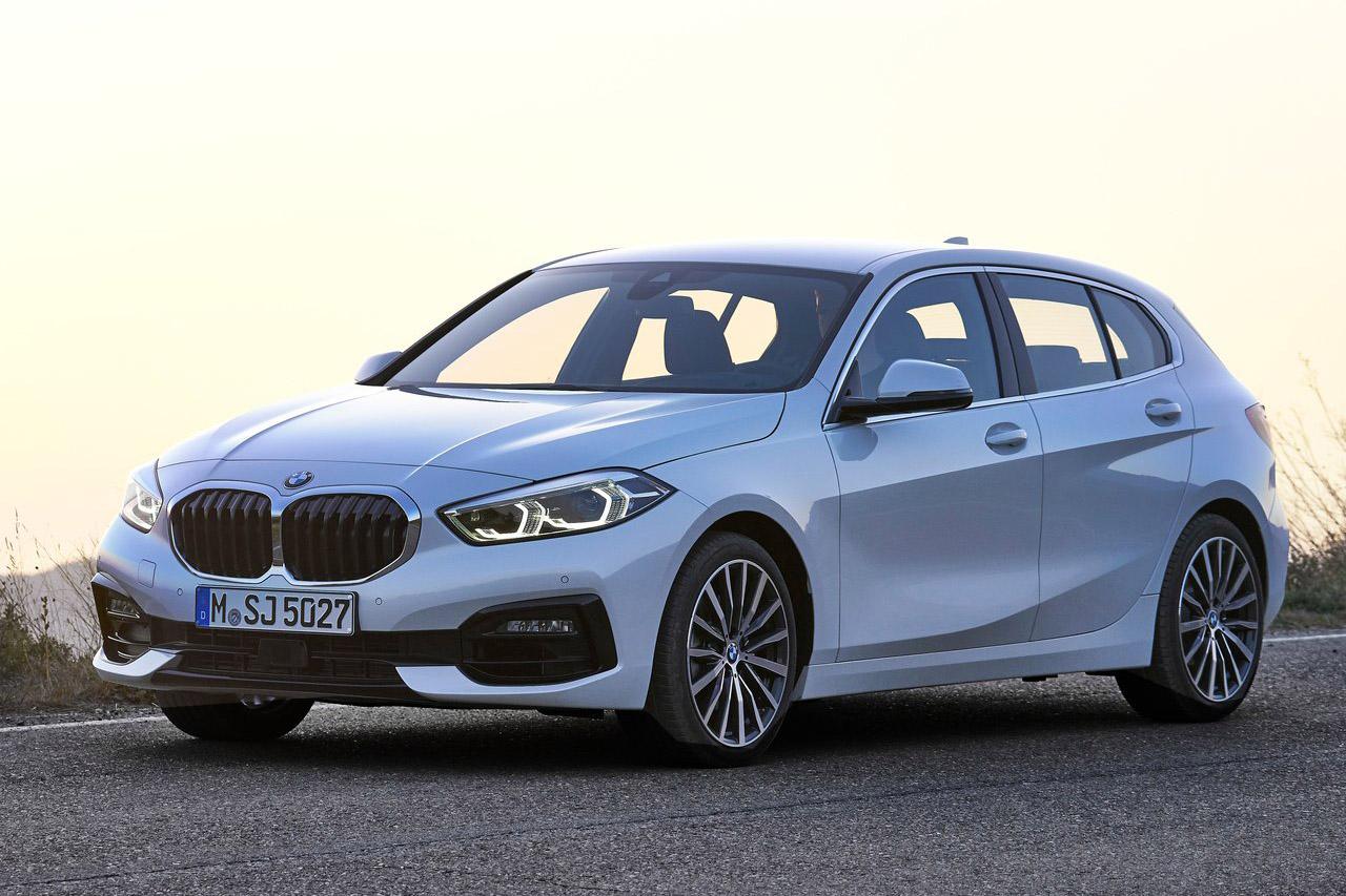 BMW-1-Series-2020-1280-01