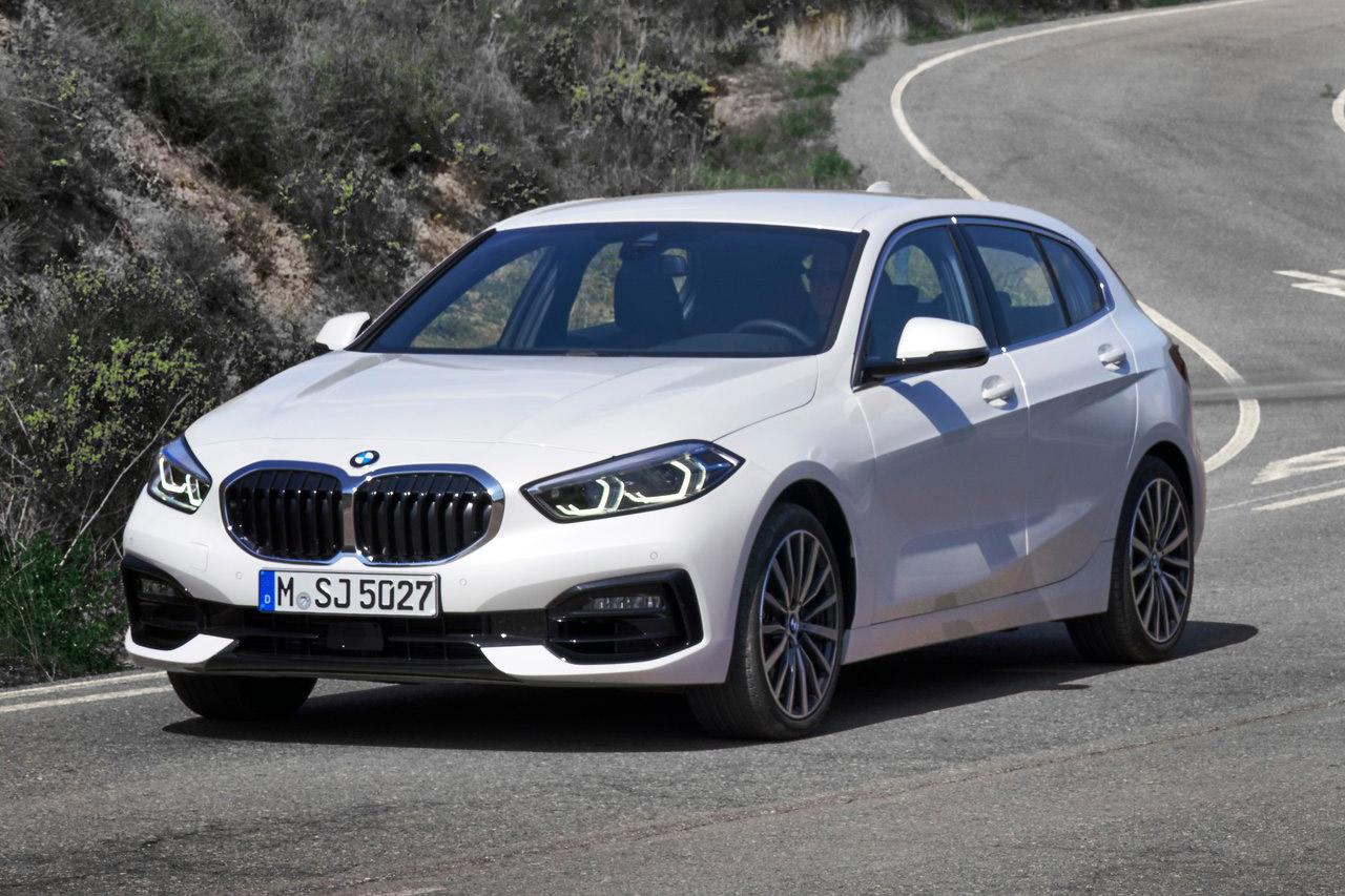 BMW-1-Series-2020-1280-09
