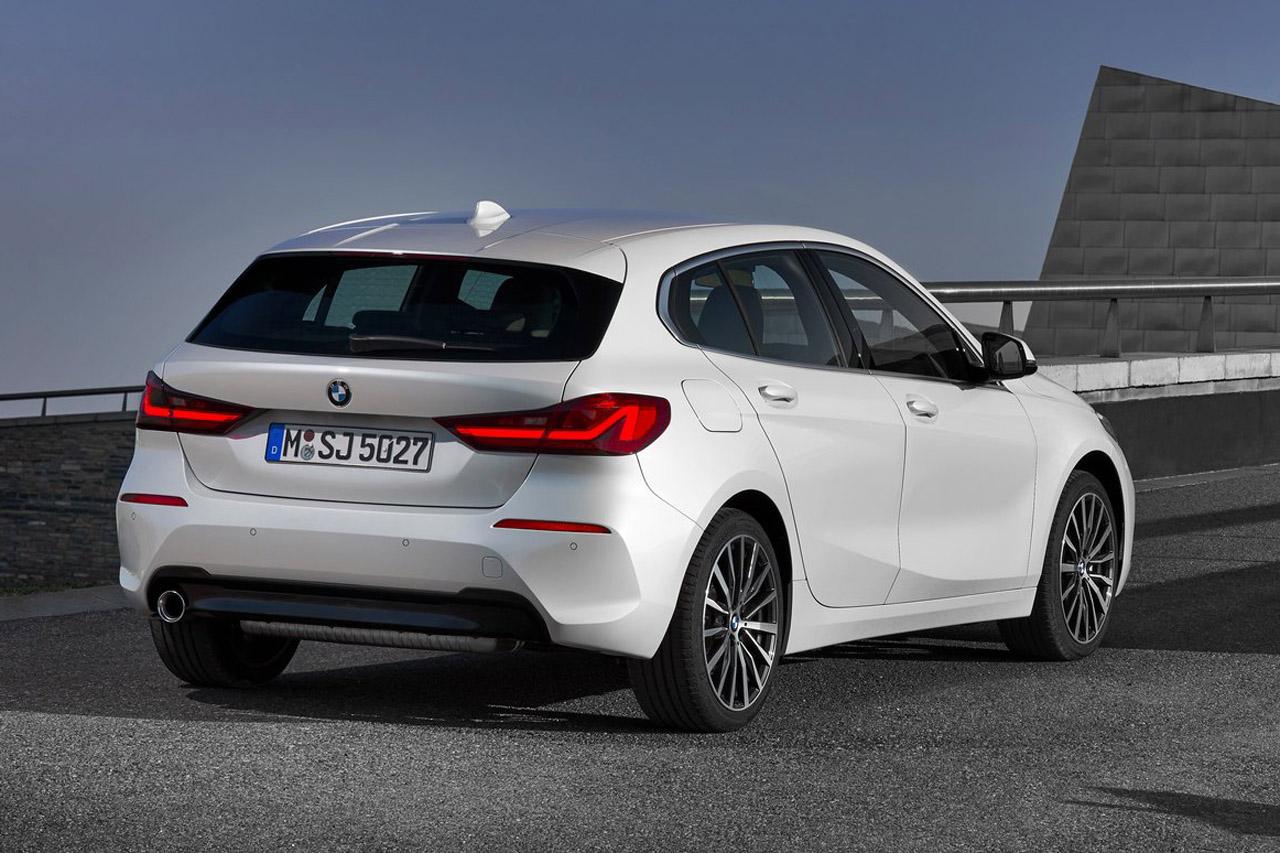 BMW-1-Series-2020-1280-0b