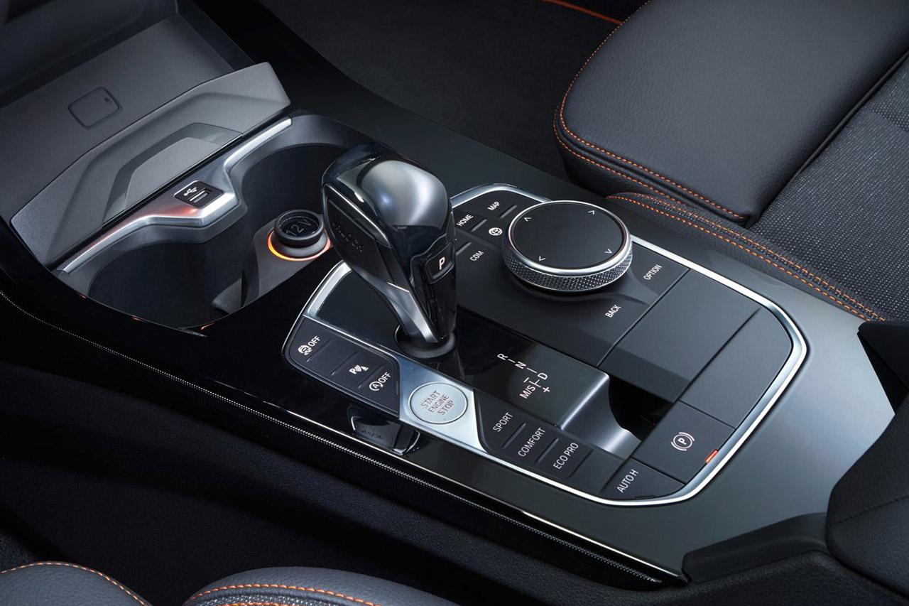 BMW-1-Series-2020-1280-2d