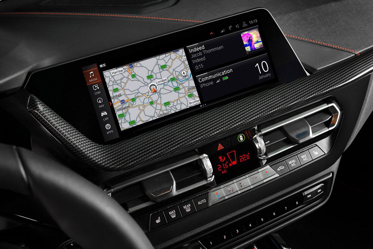 BMW-1-Series-2020-1280-2e