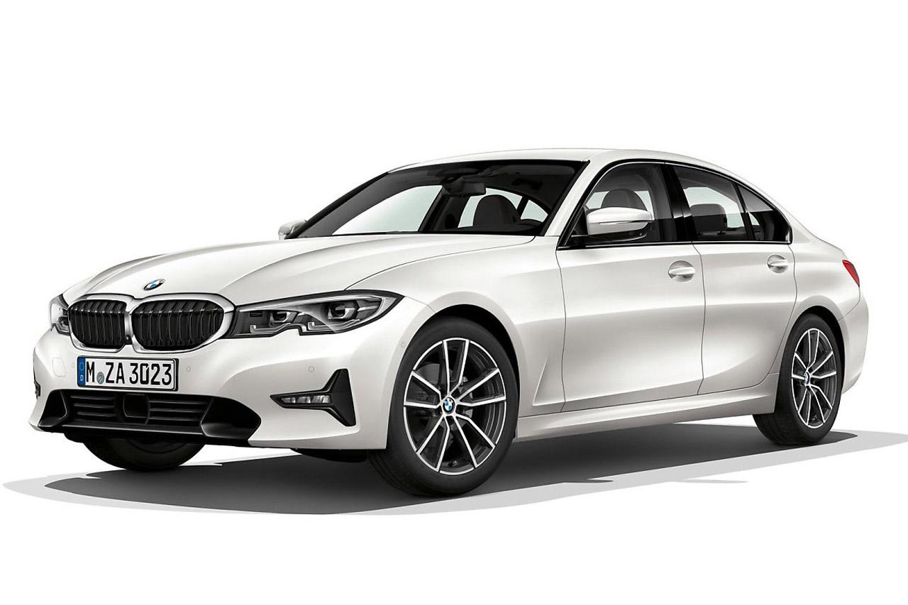 BMW-3-Series-2019-1600-36