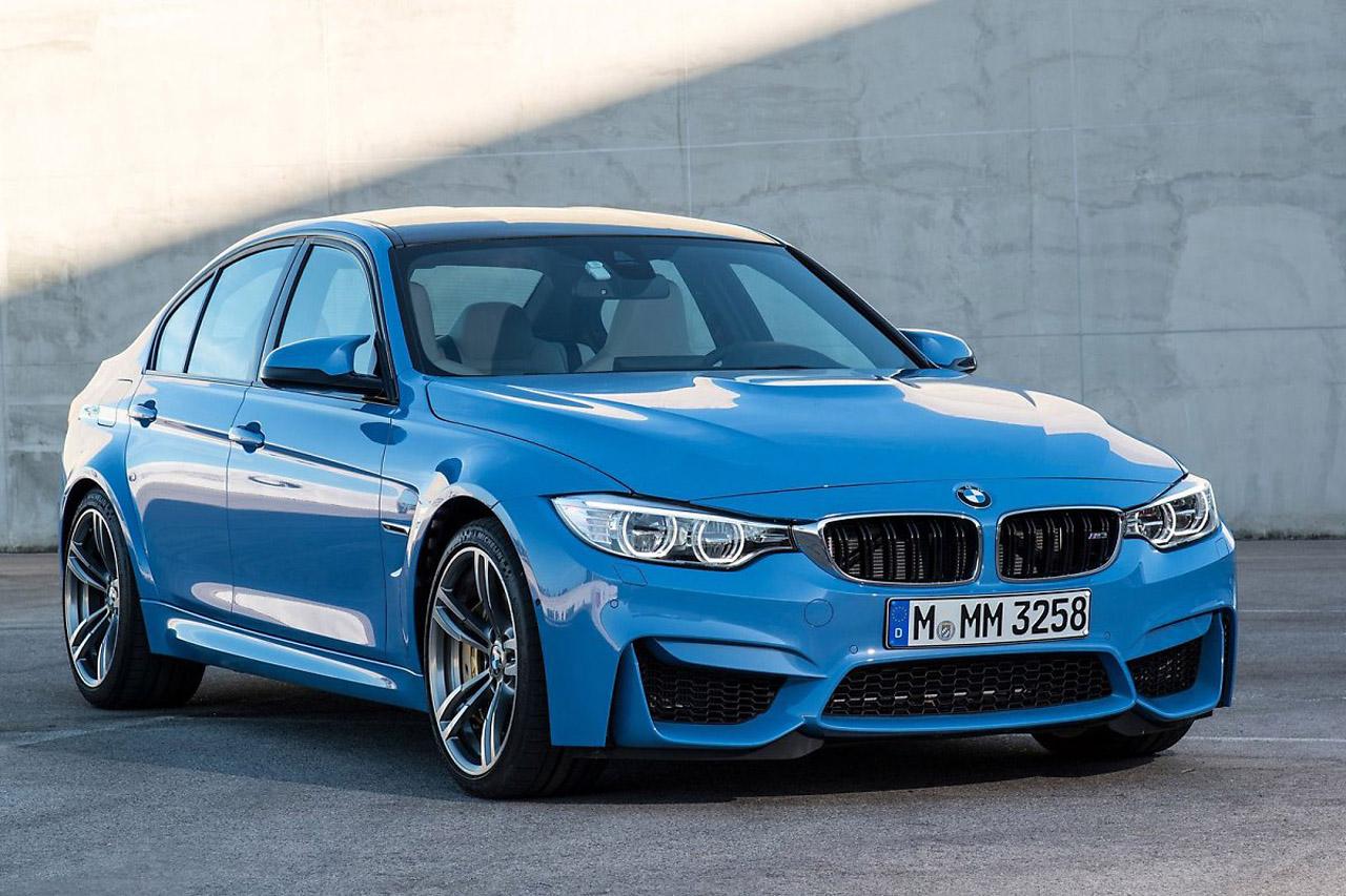 BMW-M3_Sedan-2015-1600-01