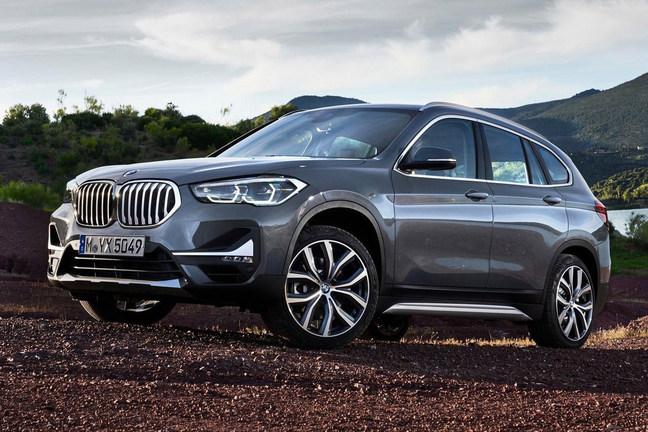 BMW-X1-2020-1280-01