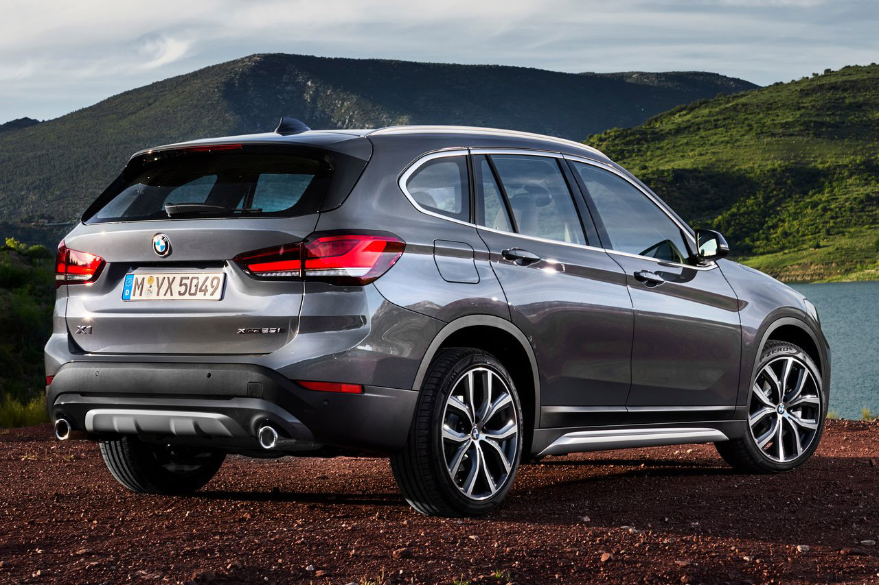 BMW-X1-2020-1280-0c