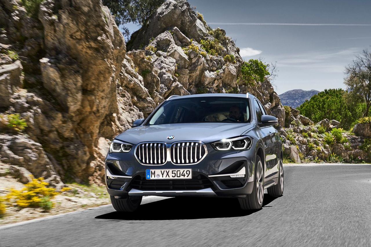 BMW-X1-2020-1280-0ea