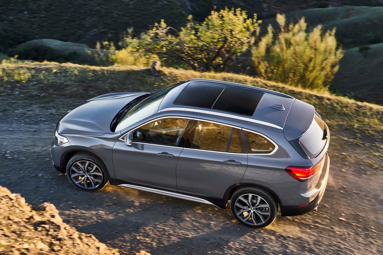 BMW-X1-2020-1280-0f