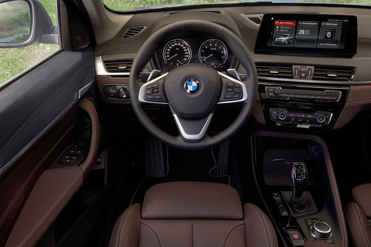 BMW-X1-2020-1280-16