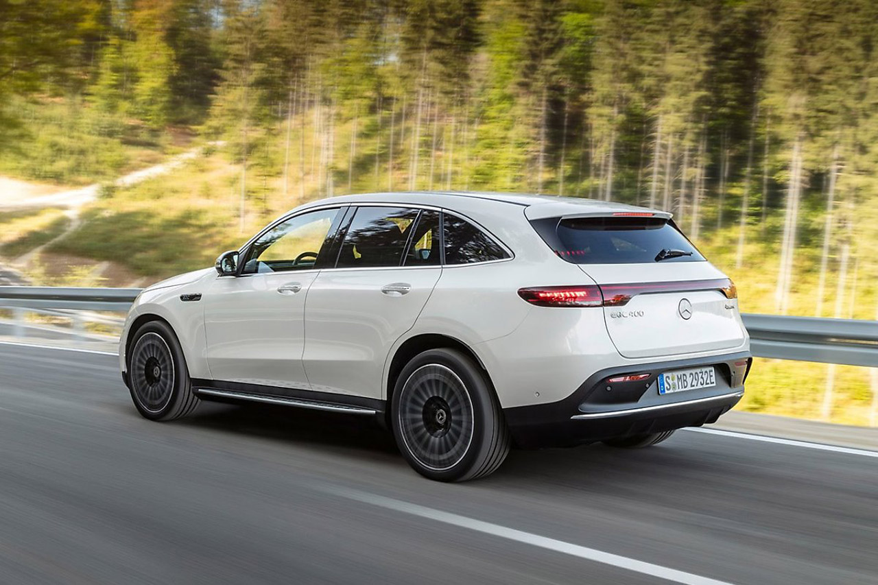 Mercedes-Benz-EQC-2020-1600-2e