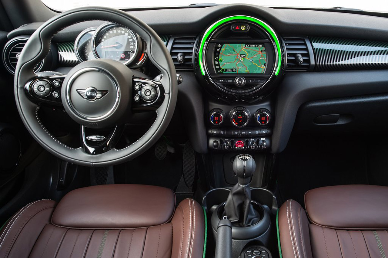 Mini-Cooper_60_Years_Edition-2019-1024-5d