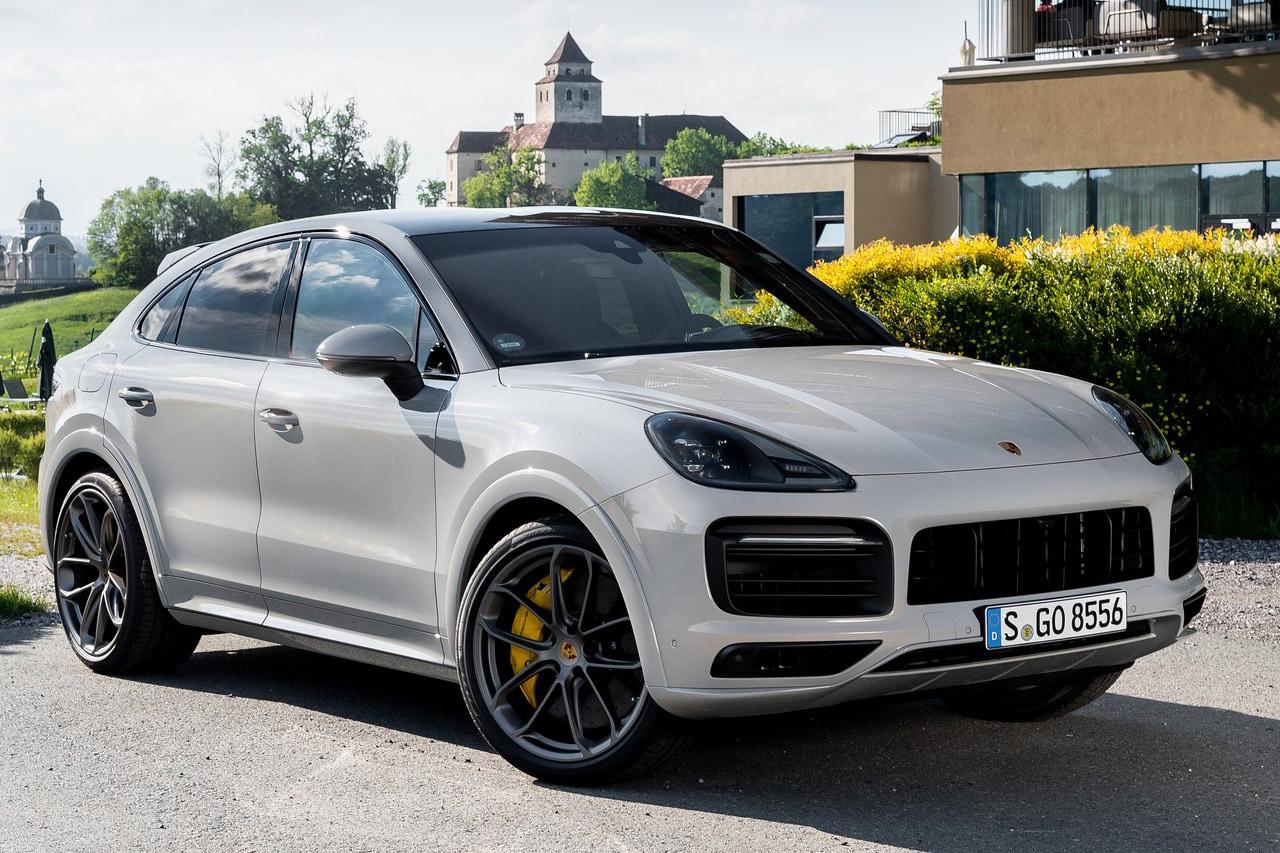 Porsche-Cayenne_S_Coupe-2020-1280-01