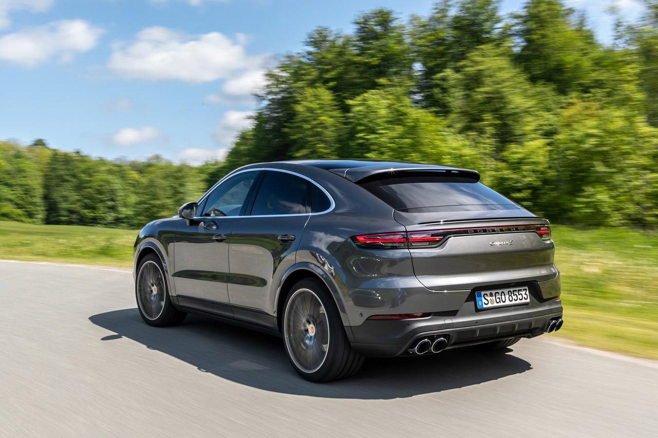 Porsche-Cayenne_S_Coupe-2020-1280-3f