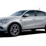 Renault-Arkana-2020-1280-0c