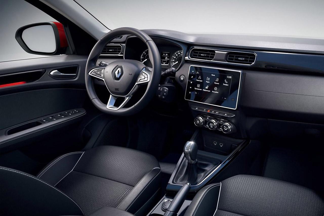 Renault-Arkana-2020-1280-12