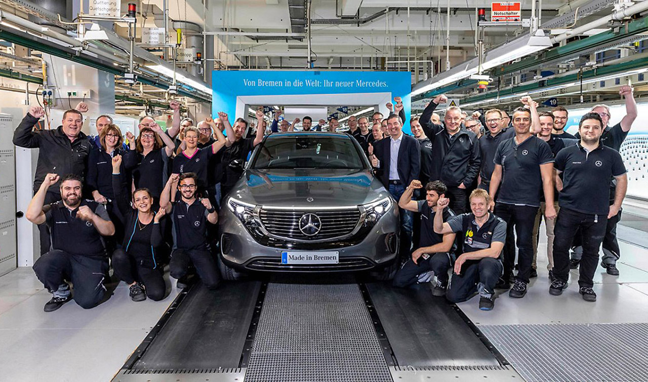 mercedes-eqc-production-starts-1-4