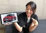 현대 베뉴 사전계약 & 베뉴 어때요? 가격 1,473만원~2,141만원 Hyundai Venue
