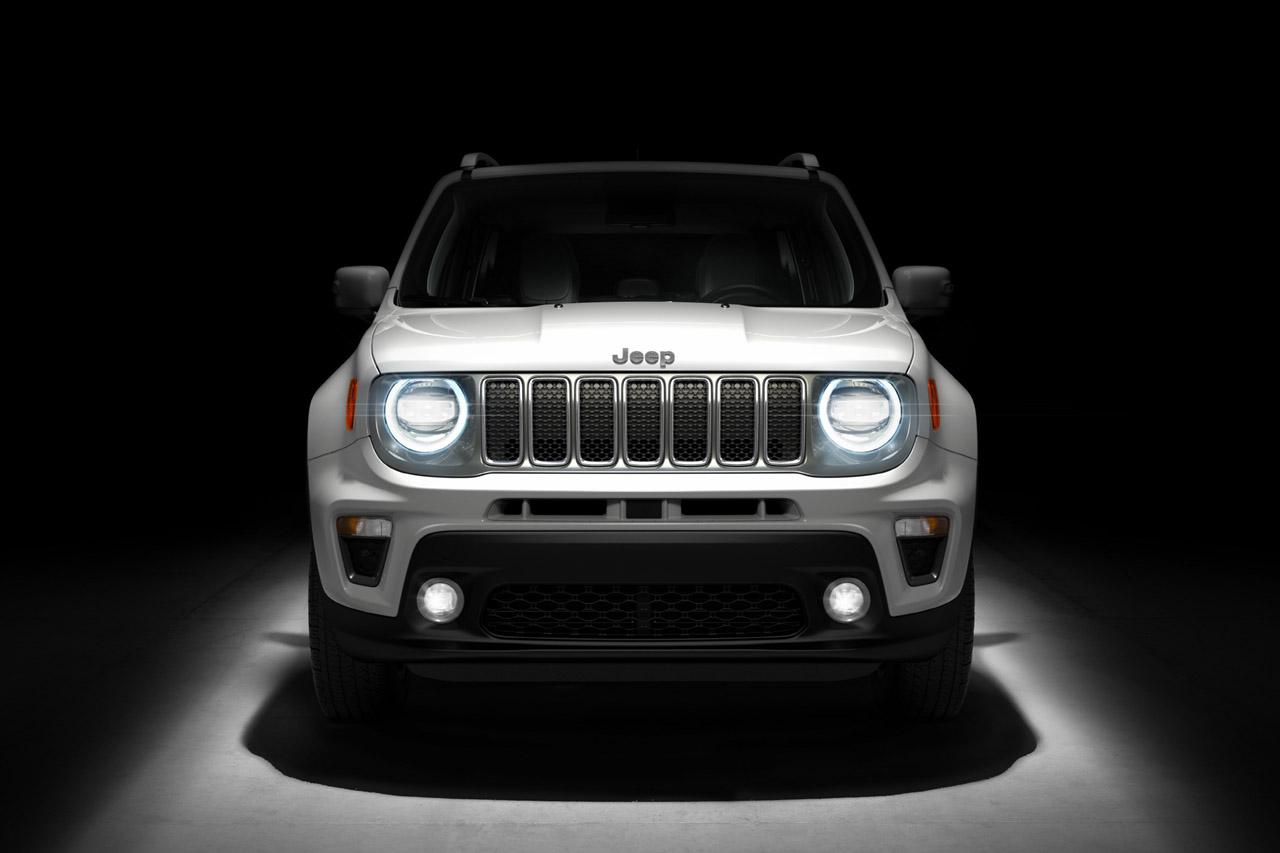 사진자료-레니게이드 리미티드 하이 2.0 AWD 디젤 (2)