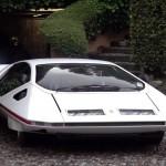 1970-ferrari-512s-modulo-concept-at-villa-d-este (1)