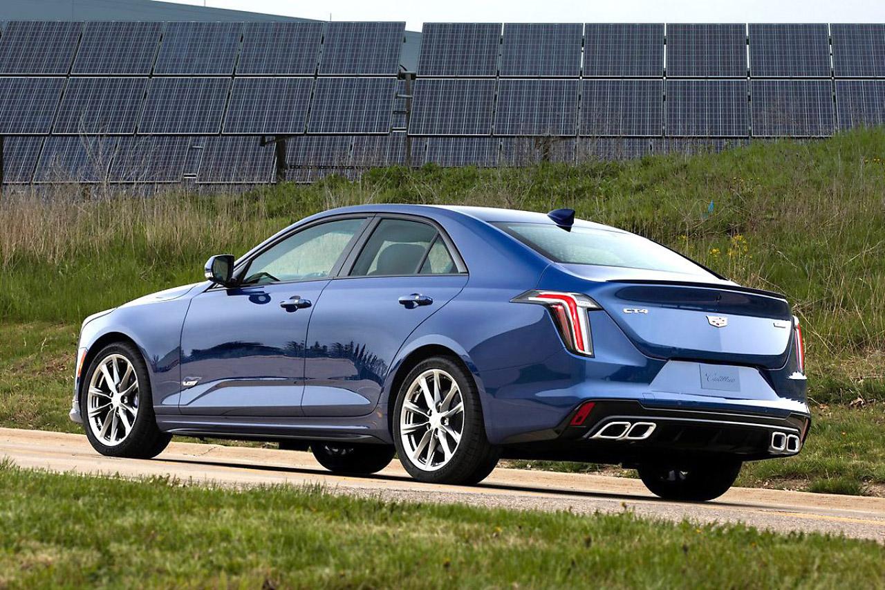 Cadillac-CT4-V-2020-1280-03