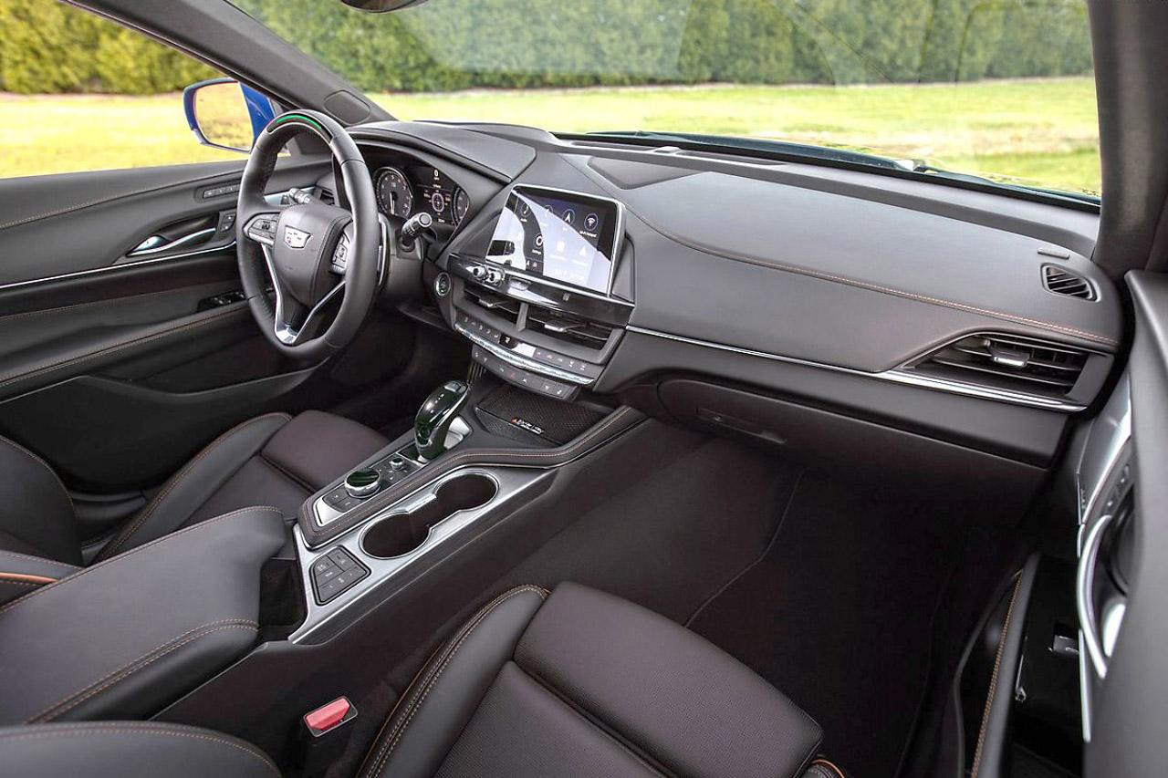 Cadillac-CT4-V-2020-1280-07